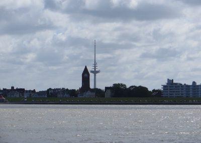 2015-Daenemark-Cuxhafen-Hafen_3930