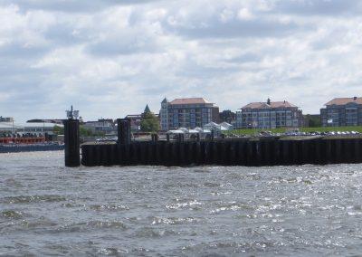 2015-Daenemark-Cuxhafen-Hafen_3932