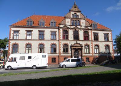 2015-Daenemark-Cuxhafen-Hafen_3935