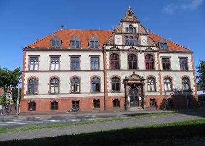 2015-Daenemark-Cuxhafen-Hafen_3937
