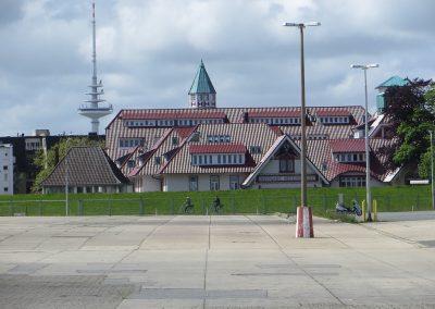 2015-Daenemark-Cuxhafen-Stellplatz_3895