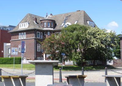 2015-Daenemark-Cuxhafen-Stellplatz_3902
