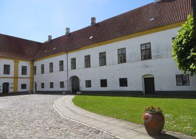 2015-Daenemark-Dronninglund_3614