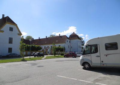 2015-Daenemark-Dronninglund_3633
