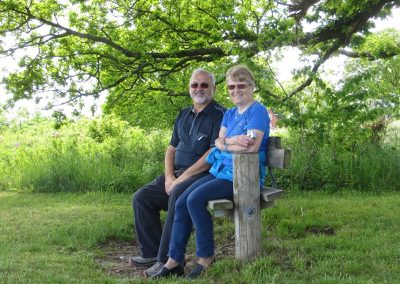 2015-Daenemark-Frigard-Camping_3790