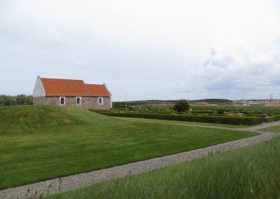 2015-Daenemark-Hastholm-Kirche_3340