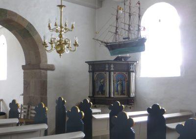 2015-Daenemark-Hastholm-Kirche_3342