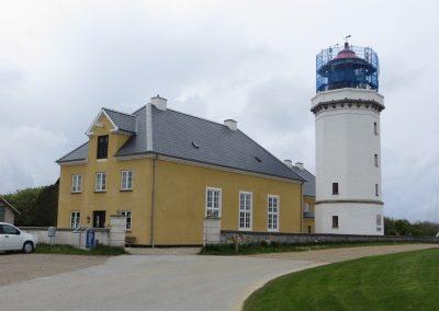 2015-Daenemark-Hastholm-Leuchtturm_3337