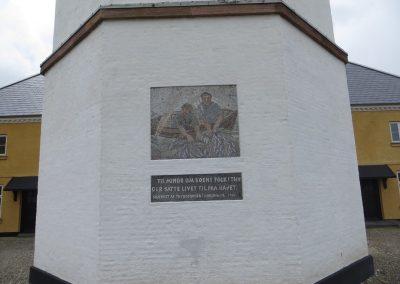 2015-Daenemark-Hastholm-Leuchtturm_3338