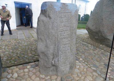 2015-Daenemark-Jelling-Monumente_3729