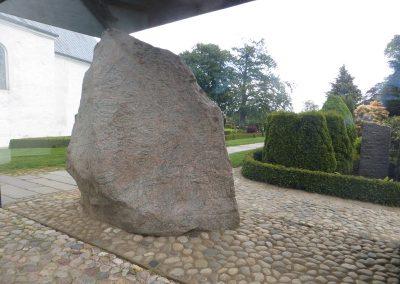 2015-Daenemark-Jelling-Monumente_3730