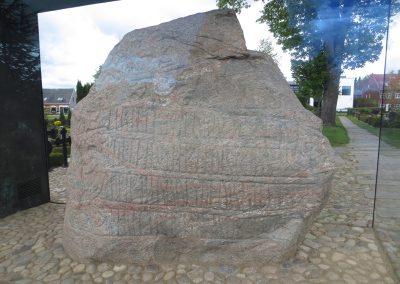 2015-Daenemark-Jelling-Monumente_3731