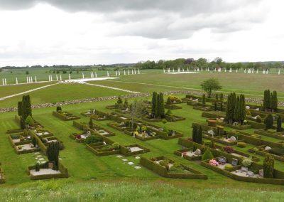 2015-Daenemark-Jelling-Monumente_3738
