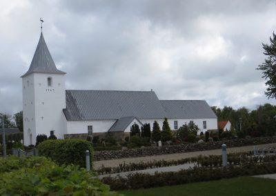 2015-Daenemark-Kirche_Aal_3166
