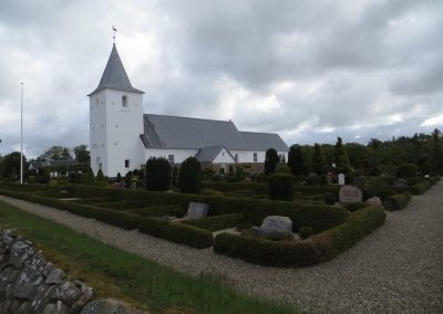2015-Daenemark-Kirche_Aal_3168