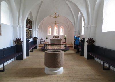 2015-Daenemark-Kirche_Aal_3173