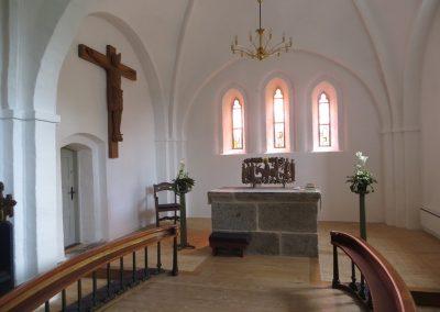 2015-Daenemark-Kirche_Aal_3177