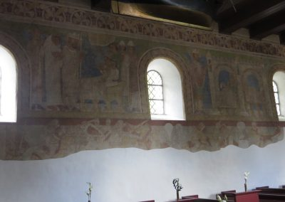 2015-Daenemark-Kirche_Aal_3182