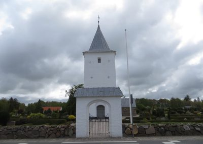 2015-Daenemark-Kirche_Aal_3187