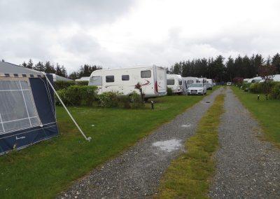 2015-Daenemark-Lökken-Klit-Camping_3373