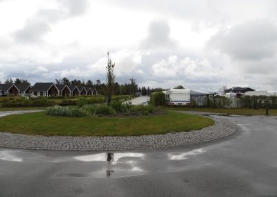 2015-Daenemark-Lökken-Klit-Camping_3376