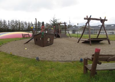 2015-Daenemark-Lökken-Klit-Camping_3378