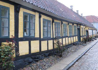 2015-Daenemark-Mariager_3693