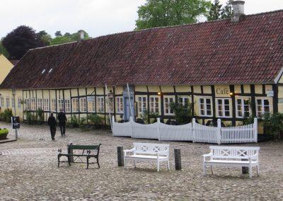 2015-Daenemark-Mariager_3696