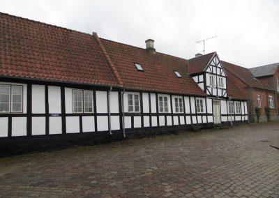 2015-Daenemark-Mariager_3699