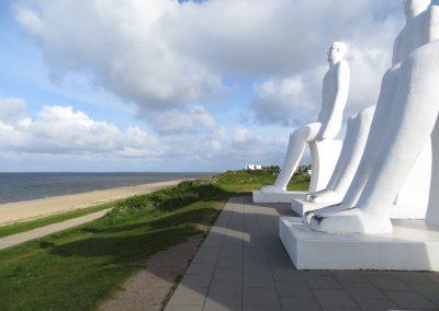 2015-Daenemark-Mensch_Meer_3159