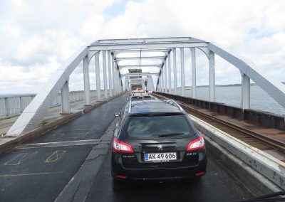 2015-Daenemark-Oddesund-Brücke_3331