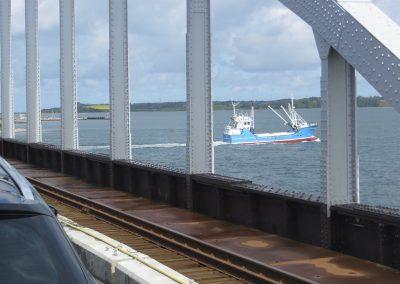 2015-Daenemark-Oddesund-Brücke_3334