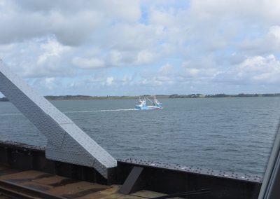 2015-Daenemark-Oddesund-Brücke_3336
