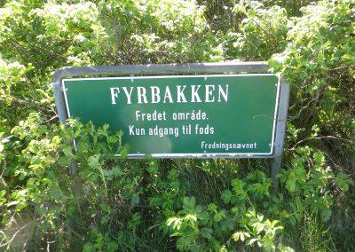 2015-Daenemark-Skagen-Grenen_3605