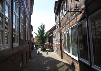 2015-Daenemark-Stade_3830