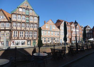 2015-Daenemark-Stade_3842