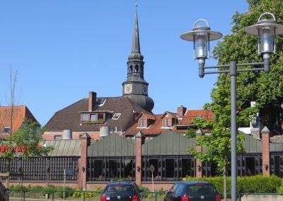 2015-Daenemark-Stade_3854