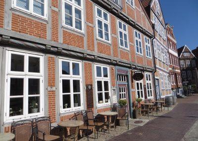 2015-Daenemark-Stade_3867