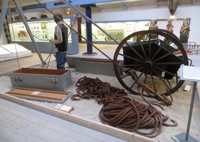 2015-Daenemark-Strandgut_Museum_3286