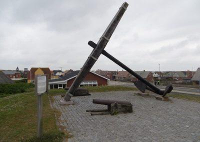 2015-Daenemark-Thorsminde_3274