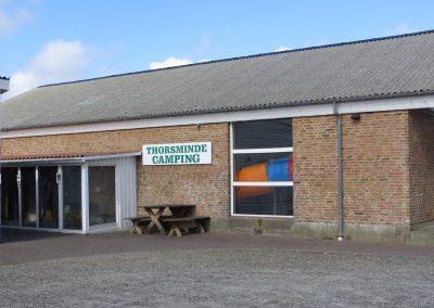 2015-Daenemark-Torsmide-Camping_3266