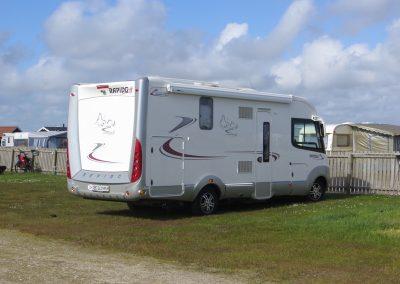 2015-Daenemark-Torsmide-Camping_3269