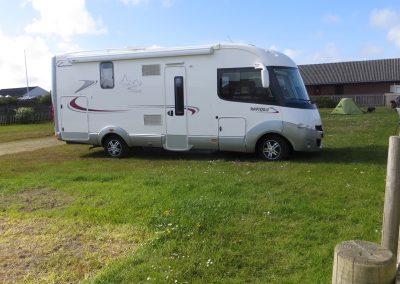 2015-Daenemark-Torsmide-Camping_3271