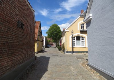 2015-Daenemark_Altstadt_3107