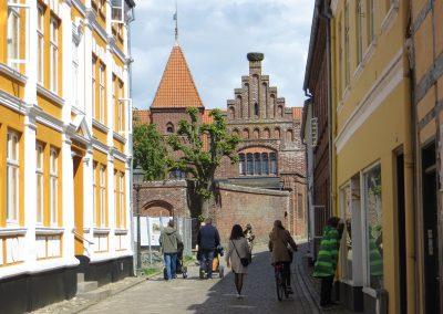 2015-Daenemark_Altstadt_3111