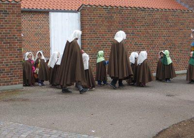 2015-Daenemark_Wikinger_Museum_3132