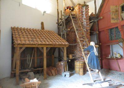 2015-Daenemark_Wikinger_Museum_3144