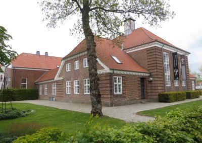 2015-Daenemark_Wikinger_Museum_3149
