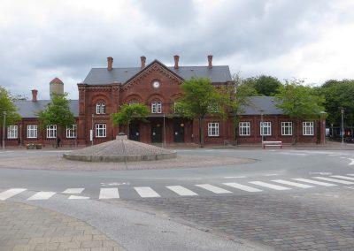 2015-Daenemark_Wikinger_Museum_3152