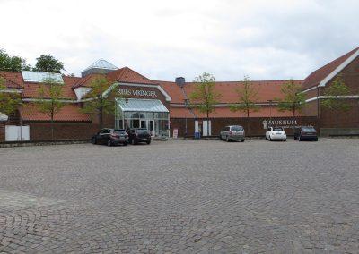 2015-Daenemark_Wikinger_Museum_3153